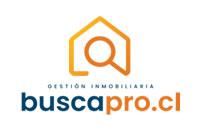BuscaPro Gestión Inmobiliaria