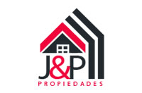J&P Propiedades
