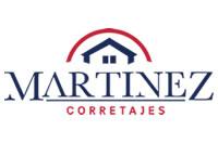 Martínez Corretajes