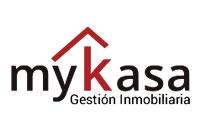 MyKasa Gestión Inmobiliaria