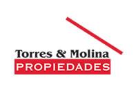 Torres y Molina Propiedades